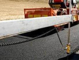 La Comunidad mejorará la carretera M-508 en Pozuelo de Alarcón