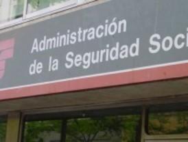 Madrid gana 6.591 afiliados a la Seguridad Social en octubre
