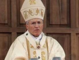 Los madrileños 'donarán' a la Iglesia Católica más de 43 millones de los Presupuestos de 2010