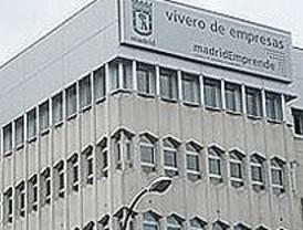 En breve estará en marcha el vivero de empresas gestionado por autónomos en Carabanchel