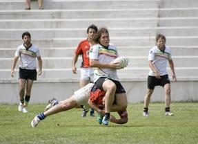 El torneo internacional de rugby más prestigioso vuelve a Ciudad Universitaria