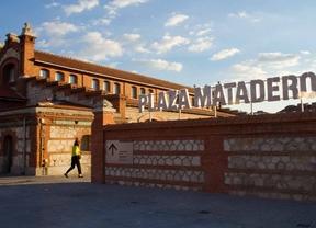 Madrid Productores regresa este fin de semana al Matadero