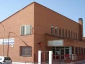 El colegio 'San Blas' de Ajalvir tendrá 300 plazas más