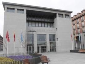 Leganés recalificará el suelo de dos cooperativas