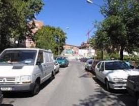 Detenidos por intentar robar combustible en dos camiones
