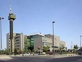 La Dirección de Telemadrid afirma que se trata de una huelga irresponsable
