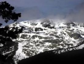 La sierra de Guadarrama podría ser parque nacional en un año