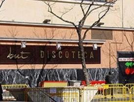 Sancionados 69 porteros de discoteca sin carné profesional