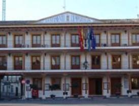 Las operaciones urbanísticas de Ciempozuelos, anteriores a Torrejón