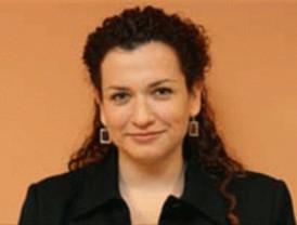 Almudena Fernández sustituye a Beatriz Corredor como concejala