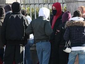 Madrid es la comunidad con más bandas juveniles