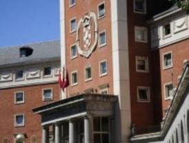 Madrid, destino preferido de los estudiantes chinos