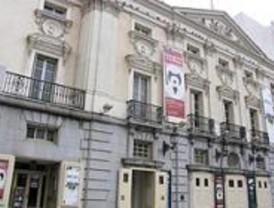 Los madrileños ponen un sobresaliente a la oferta cultural de la ciudad