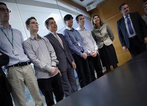 Plus retributivo de hasta 216 euros al mes para los profesores que impartan FP dual