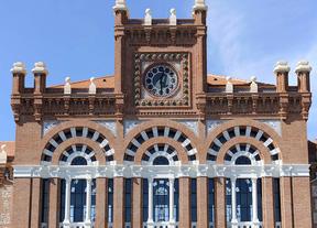 Adif comienza la segunda fase de rehabilitación de la estación de Aranjuez