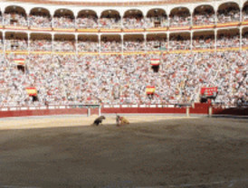 Comienza la Feria de San Isidro