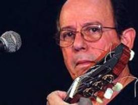 La gira de Silvio Rodríguez terminará en Madrid el 18 de noviembre