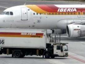Iberia y Air Europa fletarán vuelos especiales este miércoles para repatriar a sus pasajeros de Nueva York