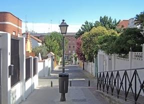 Colonia de Carteros