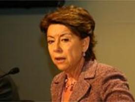 Fomento critica que Aguirre