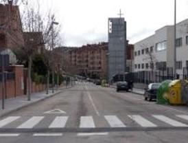 Colmenar Viejo celebra este sábado el 504 aniversario como Villa independiente