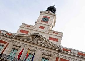 Madrid no se acogerá al nuevo plan de pago de proveedores