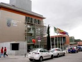 Galeote y Bosch serán cesados de la EMSV de Boadilla del Monte