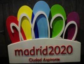 IU critíca el gasto de Madrid 2020 en una obra infantil
