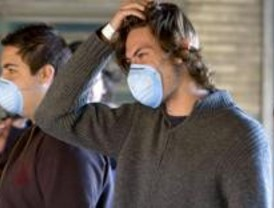 Madrid, una de las comunidades más afectada por la gripe A