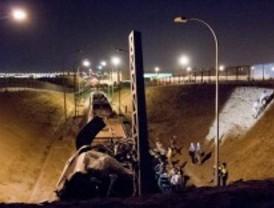 La comisión sobre Metro arranca con críticas
