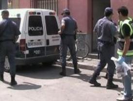 Detenidas 28 personas como presuntos autores de varias estafas