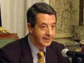 Constantino Méndez será el vicepresidente de la Gestora del PSM