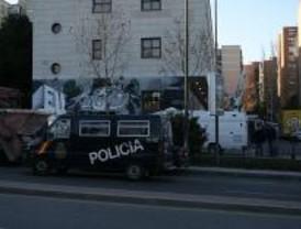 Un detenido en Alcorcón por estafar a dos alemanes con las 'cartas nigerianas'