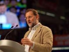 Rajoy reunirá a sus alcaldes el día 22 de julio y a sus líderes regionales el 29