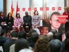 La Comunidad invertirá 250.000 euros en emprendedoras de Perú