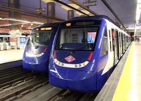 Crean un sistema para que Metro cargue coches eléctricos