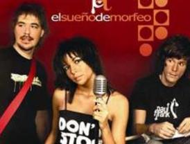 Conciertos gratuitos en la Semana de la Juventud de Torrejón