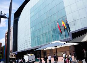 Madrid ofrece el CA2M como sede para la Colección Fundación Arco