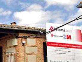 Zarzalejo remodelará su casco urbano con 770.000 euros del PRISMA