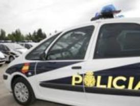 Seis detenidos por falsificar documentos