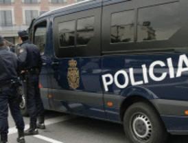Cae una banda que pasaba coches alquilados a Marruecos