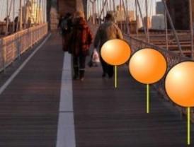 Una 'app' analiza la desigualdad social ligada a la movilidad en grandes urbes