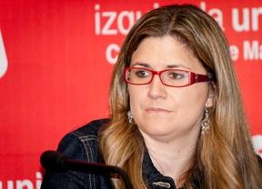 Raquel López: