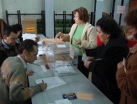 Ciudadanos en Blanco pide que el voto en blanco tenga validez para dejar la Asamblea vacía