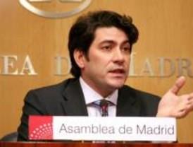 El PP reclama 'respeto' a la autonomía de Caja Madrid