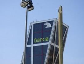 Bankia 'desconocía' las advertencias del Banco de España