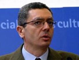 Gallardón esperará a 2009 para decidir si se presentará a un tercer mandato