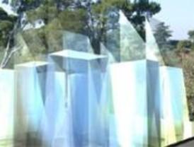 El Museo de Meteorología de Madrid será realidad a finales de 2008