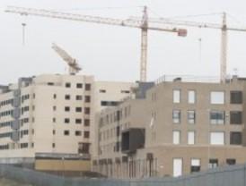 Los accidentes en la construcción dejan siete fallecidos en el período estival