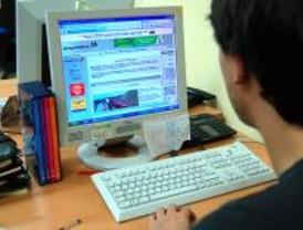 Getafe estrena una plataforma de información en Internet